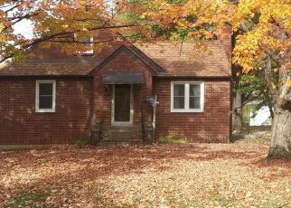 Short Sale in Mount Gilead 43338 W MARION ST - Property ID: 6325233312