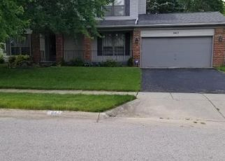 Short Sale in Reynoldsburg 43068 RUGOSA AVE - Property ID: 6325262218