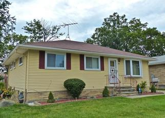 Short Sale in Euclid 44123 E 240TH ST - Property ID: 6325272294