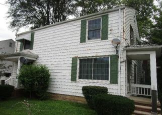 Short Sale in Euclid 44132 BABBITT RD - Property ID: 6325275359