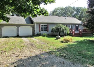 Short Sale in Coldwater 49036 NASH RD - Property ID: 6325302969