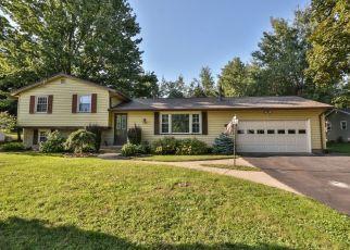 Short Sale in Hilton 14468 FRISBEE HILL RD - Property ID: 6325397109