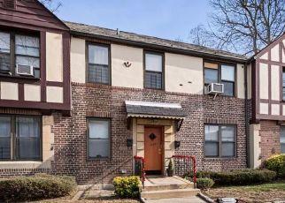 Short Sale in East Elmhurst 11370 79TH ST - Property ID: 6325400179