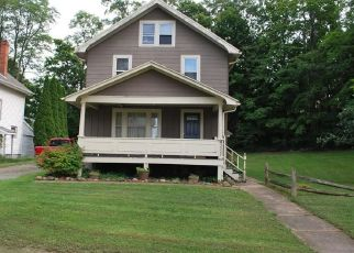 Short Sale in Marion 14505 N MAIN ST - Property ID: 6325403248