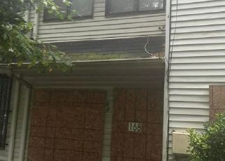 Short Sale in Staten Island 10303 CONTINENTAL PL - Property ID: 6325409380