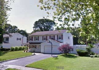 Short Sale in Nesconset 11767 TALL PINES LN - Property ID: 6325421650