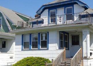 Short Sale in Buffalo 14217 EISEMAN AVE - Property ID: 6325429984