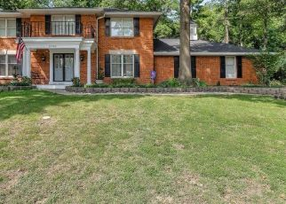 Short Sale in Chesterfield 63017 RED WILLOW CT - Property ID: 6325556999