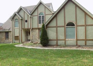 Short Sale in Kansas City 64119 N SPRUCE AVE - Property ID: 6325558293