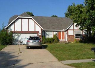 Short Sale in Overland Park 66214 GARNETT ST - Property ID: 6325572753