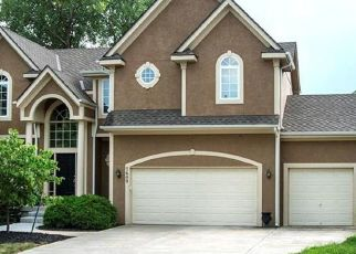 Short Sale in Overland Park 66223 W 144TH ST - Property ID: 6325573180