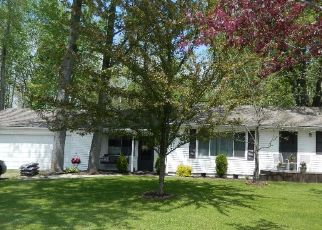 Short Sale in Standish 48658 NORTH ST - Property ID: 6325598140