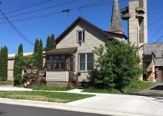 Short Sale in Sault Sainte Marie 49783 BRADY ST - Property ID: 6325605598