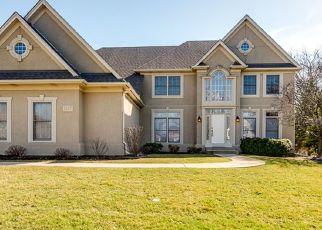 Short Sale in Bartlett 60103 LITCHFIELD LN - Property ID: 6325685304