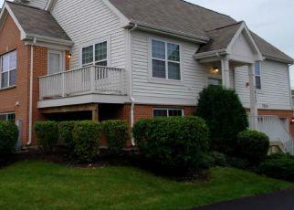 Short Sale in Bridgeview 60455 CLARIDGE DR - Property ID: 6325718146