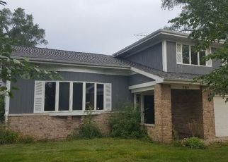 Short Sale in Wood Dale 60191 HAWTHORNE AVE - Property ID: 6325740938