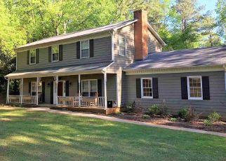 Short Sale in Lagrange 30240 ASHLING DR - Property ID: 6325823709