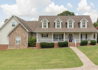Short Sale in Ringgold 30736 CANARY CIR - Property ID: 6325826330
