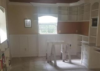 Short Sale in Plant City 33567 W STATE ROAD 60 - Property ID: 6325833795
