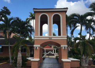 Short Sale in Hialeah 33015 NW 179TH ST - Property ID: 6325979632