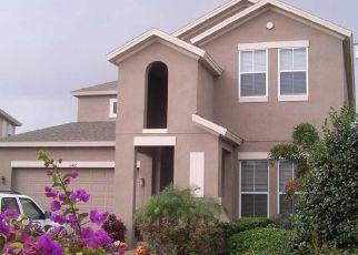 Short Sale in Orlando 32832 HATHERTON CIR - Property ID: 6326000654