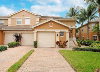 Short Sale in Bonita Springs 34135 MANDOLIN CT - Property ID: 6326027359
