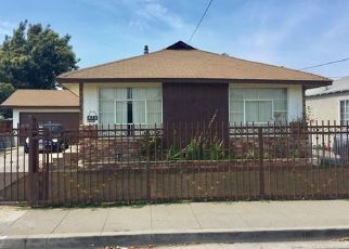 Short Sale in Compton 90220 W ELM ST - Property ID: 6326047967