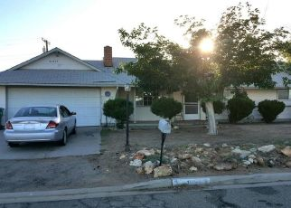 Short Sale in California City 93505 NEURALIA RD - Property ID: 6326048388