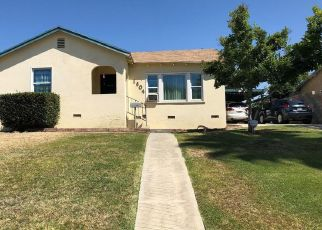 Short Sale in Bakersfield 93305 CRESTVIEW DR - Property ID: 6326049261
