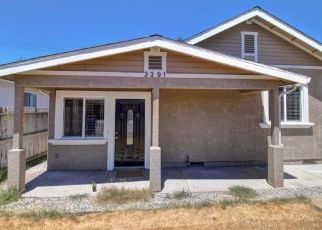 Short Sale in Sacramento 95820 26TH AVE - Property ID: 6326062405