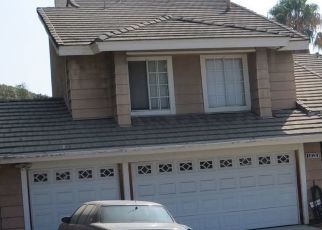 Short Sale in Walnut 91789 SUNDOWNER LN - Property ID: 6326068537