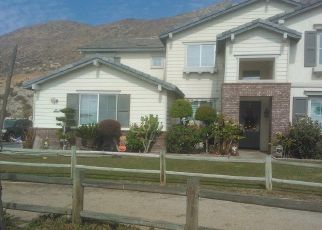 Short Sale in Norco 92860 MOUNT SHASTA DR - Property ID: 6326083872