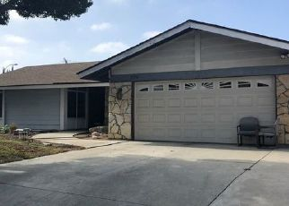 Short Sale in Hacienda Heights 91745 CALLE CORTA - Property ID: 6326090884