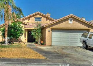 Short Sale in Indio 92201 BONNIE CIR - Property ID: 6326093949