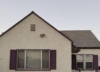 Short Sale in Long Beach 90805 E ELLIS ST - Property ID: 6326101830