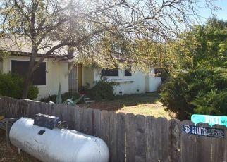 Short Sale in Lower Lake 95457 ARROWPOINT RD - Property ID: 6326108837