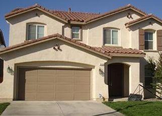Short Sale in Lancaster 93535 KILT CT - Property ID: 6326118463