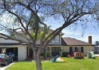 Short Sale in La Verne 91750 ROSEMARY LN - Property ID: 6326120664