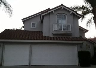 Short Sale in San Marcos 92069 MEDINAH RD - Property ID: 6326124147