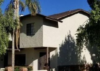 Short Sale in Gilbert 85234 E GUADALUPE RD - Property ID: 6326146941