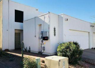 Short Sale in Phoenix 85022 E EVANS DR - Property ID: 6326159638