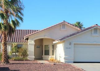 Short Sale in Yuma 85365 E 38TH ST - Property ID: 6326166196