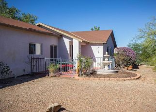 Short Sale in Vail 85641 E CARDENAS DR - Property ID: 6326176723