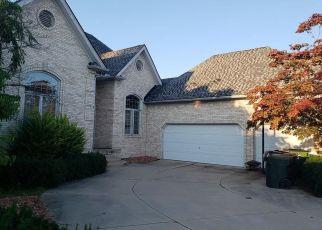 Short Sale in Utica 48315 CEDARWOOD DR - Property ID: 6326231910