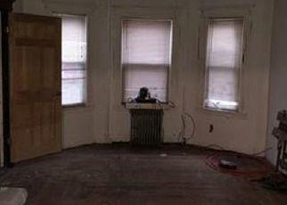 Short Sale in Boston 02121 WOLCOTT ST - Property ID: 6326232333