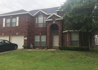 Short Sale in Fort Worth 76133 BROOK MEADOW LN - Property ID: 6326264299