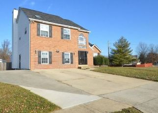 Short Sale in Oxon Hill 20745 BOYDELL AVE - Property ID: 6326295854