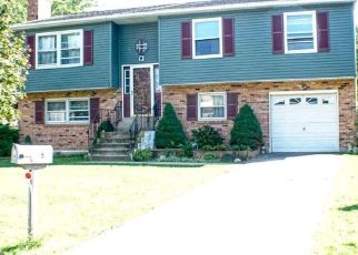 Short Sale in Bear 19701 GALEN CT - Property ID: 6326322115