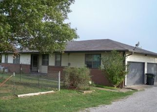 Short Sale in Claremore 74019 E 480 RD - Property ID: 6326336581
