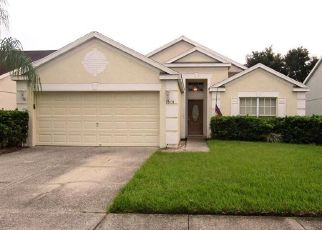 Short Sale in Lutz 33558 LEAFWOOD CIR - Property ID: 6326398771